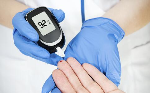 如何正确认识糖尿病?本期嘉宾张镇