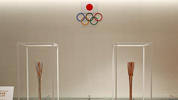 菅义伟:日本决心在明年举办奥运会