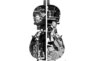 """中国概念助音乐节实现艺术""""内循环"""""""