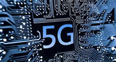5G:商用一周年 亮出成绩单