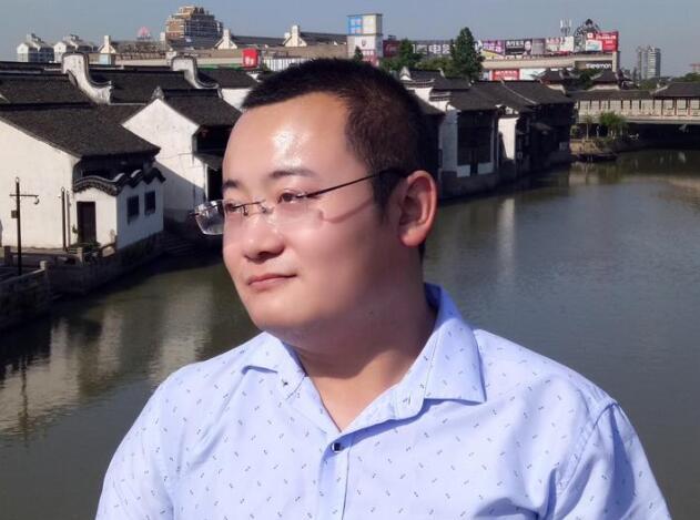 江南文化滋养下,最新2020年平台送彩金8090后展示属于青年的文学