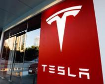 特斯拉降价 国内造车新势力何去何从