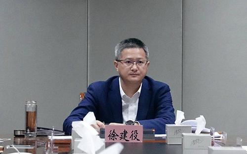 市委全面深化改革委员会第七次会议召开