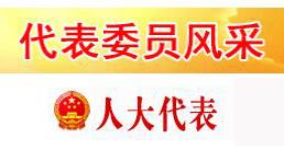 """赵志军:放大""""交通+""""辐射 助力乡村振兴加速度"""
