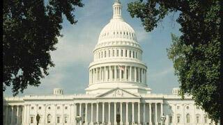 特朗普批准华盛顿进入紧急状态