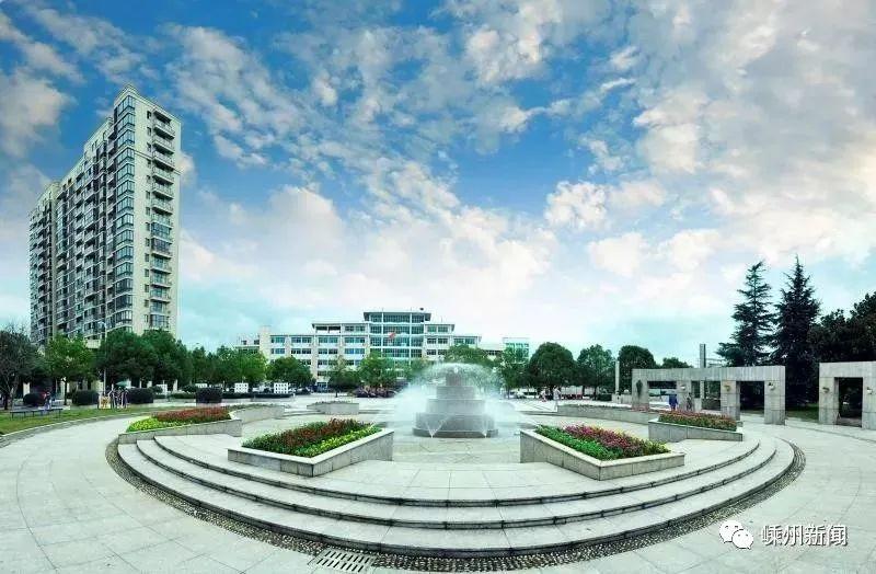 长乐镇外贸出口逆势增长