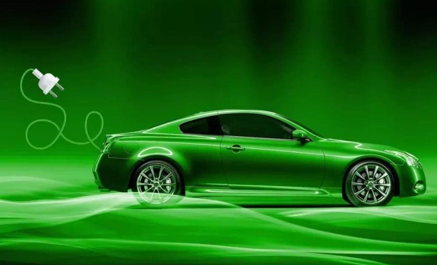 """新能源汽车销售猛增现象调查:新能源汽车为何突然""""破圈"""""""