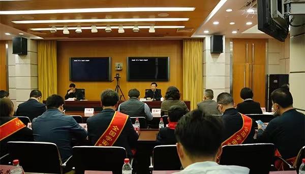 全国志愿服务先进典型公布 浙江省3个个人17个集体入选
