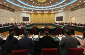 省委宣讲团将赴各地开展党史专题宣讲