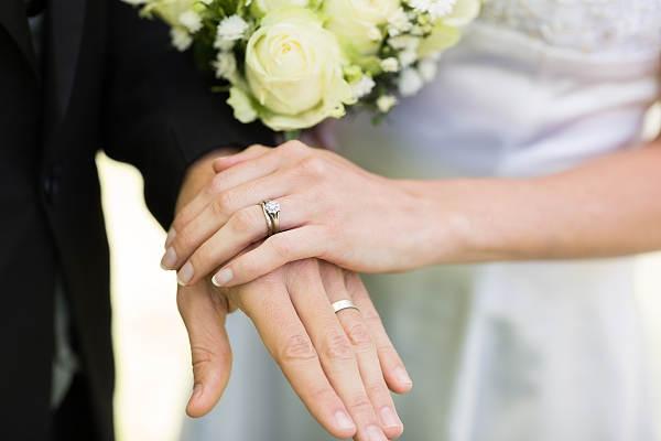 定了!多地列入全国婚俗改革实验区