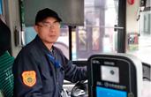 宁波慈溪司机路遇车祸,为救人上演生死时速