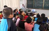 跨越2000公里的感谢信!瑞安这所小学筹款90万元资助贵州困难学生