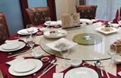 """台州首次""""文明就餐""""专项评估情况出炉,受表扬的是……"""
