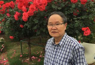 刘庆邦:小说创作的情感之美、细节之美