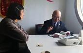 宁波74岁退休司法老干警14年提供上万人次法律咨询