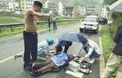 什么情況?杭州這位民警光著膀子出警,大家卻紛紛點贊……