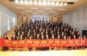 穿汉服、学礼仪、诵经典!中华优秀传统文化进校园