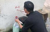 """建立""""桶上编号""""体系 宁波洪塘推出垃圾分类奖惩制度"""