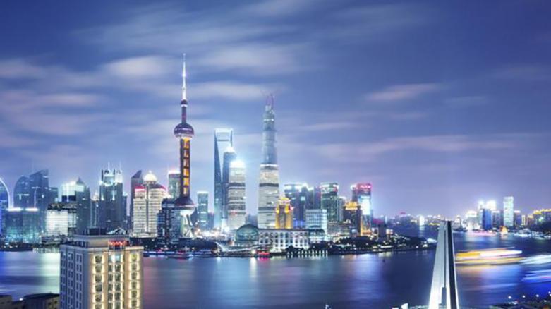 年中经济观察:中国经济稳中加固稳中向好