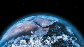 """多国科学家警告:地球""""生命体征""""减弱,气候临界点将很快被冲破"""