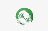 """""""信用浙江""""建设进入数字化、规范化、体系化新阶段"""
