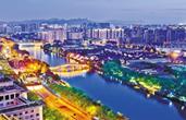 全域推进新时代文明实践中心建设 杭州争创全国文明典范