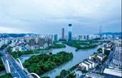 """浙江温州:全域行动常态长效 创建持续""""保质保鲜"""""""