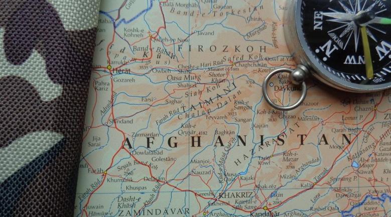 """塔利班:临时政府将确保国家""""持久和平、繁荣与发展"""""""