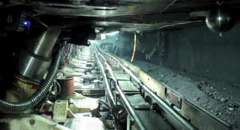 陕西支援14省份采暖季保供用煤3900万吨