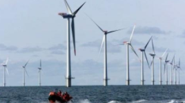 欧洲电力危机可能持续蔓延 敲响全球能源危机警钟
