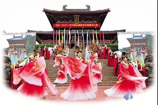 浙江日报整版关注 | 盛世祭典,激荡文化力量