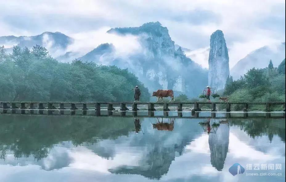 黄帝文化:助力共同富裕 开启发展新华章