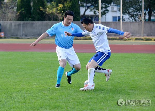 【图】我县第六届足球联赛圆满落幕