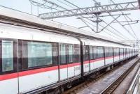 """""""7.10""""全国铁路调图,江山火车站车次有变化!"""