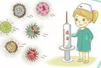终于来了,江山能打九价宫颈癌疫苗了!速看攻略