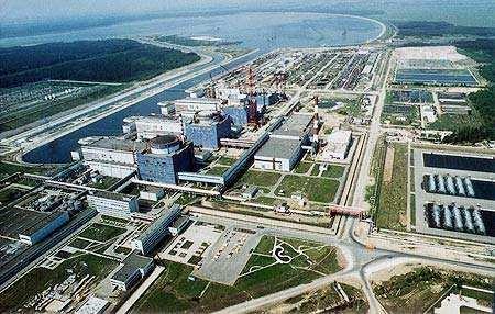 IAEA证实伊朗开展新的核活动 浓缩铀存量增加